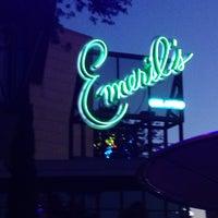Photo taken at Emeril's Orlando by Joe M. on 5/6/2013