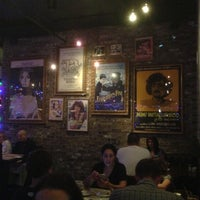 Photo taken at Caragiulo's Italian American by Joe M. on 12/9/2012