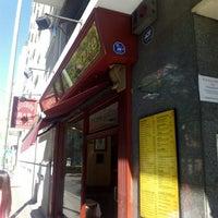 Photo taken at Restaurante Horreo IV by Jota ⓙ ✔ (. on 8/13/2015