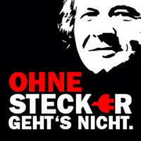 Das Foto wurde bei Lehmbruck Museum von Rouven K. am 12/17/2012 aufgenommen