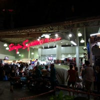 Photo taken at Saigon Square by Addin K. on 4/28/2013