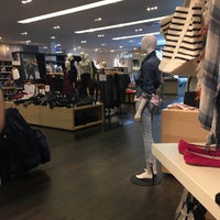 Photo taken at Gap by Marie on 8/5/2016
