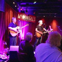 Photo taken at McGonigel's Mucky Duck by Christi B. on 8/24/2013