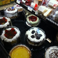 Photo taken at Safeway by May A. on 10/9/2012