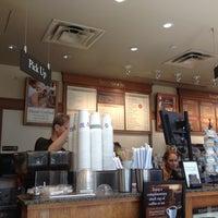 Photo taken at Peet's Coffee & Tea by Karen V. on 5/14/2013
