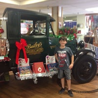 Photo taken at Bailey's General Store by shifty on 12/6/2014