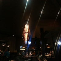 Photo taken at Tony Roma's Ribs, Seafood, & Steaks by Michele S. on 10/6/2012