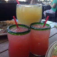 Photo taken at Mexico Lindo by Erica M. on 6/28/2014