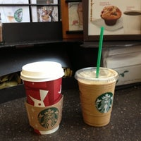 Photo taken at Starbucks by Jimmy O. on 11/15/2012