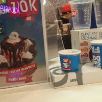 Photo taken at Dairy Queen by Lely S. on 3/6/2016