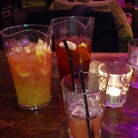 Photo taken at Yates's by jessica s. on 11/10/2013