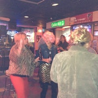 Photo taken at Red Door Tavern by LLG on 11/16/2012