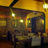 Photo taken at Don Asado by Krmen A. on 12/18/2012