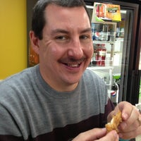 Photo taken at Sunny's Chicken by Patricia on 12/18/2013