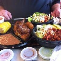 Fast Food Jobs In Henderson Nv