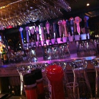 Photo taken at Miller's Ale House by Bill H. on 11/2/2012