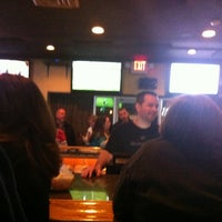 Photo taken at Fireside Bar & Grille by Bill H. on 3/8/2013