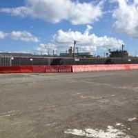 Photo taken at Guantanamo Bay Naval Base by Robert on 10/22/2013