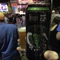 Photo taken at Baton Rouge Blues Festival by Brenton D. on 4/10/2016