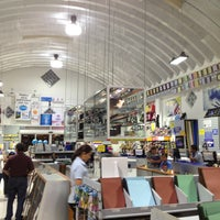 Photo taken at Paper Depot by Marco S. on 1/9/2013
