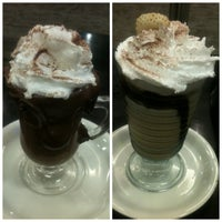 Photo taken at Costa Mendes Delicatessen by Allyson P. on 4/30/2013