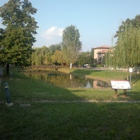Photo taken at Terramara di Montale by Mauro S. on 9/7/2014
