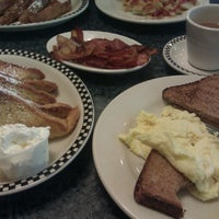 Photo taken at Cherry Hill Diner by ~ Socks ~ on 7/8/2012