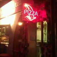 Photo taken at Roppolo's Pizzeria by Miranda R. on 12/31/2011
