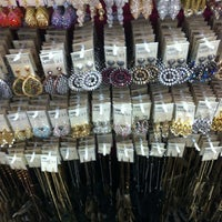 Photo taken at So Good Jewelry by Vivian M. on 6/23/2012