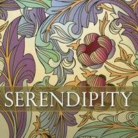 Photo taken at Serendipity Studio ( Office ) by Guntur B. on 9/23/2011