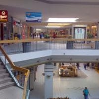 Photo taken at Quaker Bridge Mall by Thomas G. on 9/3/2011