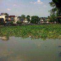 Photo taken at Ilaw's Tawiran by Jeremiah Dale B. on 5/10/2012