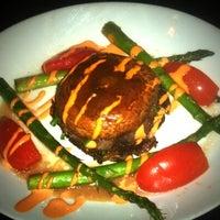 Photo taken at Sullivan's Steakhouse by jeff s. on 3/12/2012