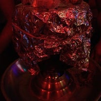 Photo taken at Smoke This! by Kristine G. on 7/30/2012