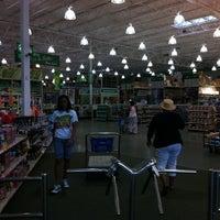 Photo taken at Menards by Todd C. on 5/20/2012
