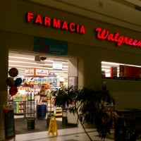"""Photo taken at Walgreens by WILFREDO """"WILO"""" R. on 9/6/2012"""
