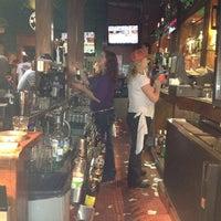 Photo taken at O'Brien's Irish Pub & Restaurant by Dawn A. on 6/25/2012