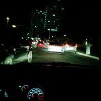Foto tirada no(a) Avenida Juracy Magalhães Júnior por Leandro S. em 4/11/2012