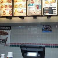 Photo taken at Taco Bell by Thomas K. on 5/26/2012