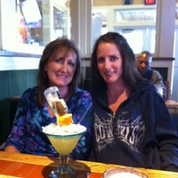 Photo taken at Chili's Grill & Bar by Meghan B. on 5/1/2012