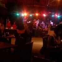 Photo taken at Casselman's Bar & Venue by JaeOne on 5/28/2012