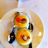 Photo taken at Jonah's Restaurant & Accommodation by Amit K. on 5/26/2012