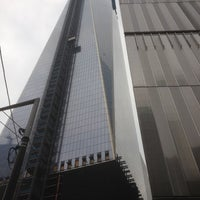 Photo taken at BMI New York by Matthew R. on 5/23/2012