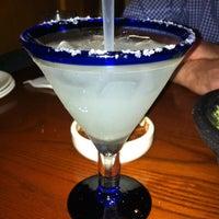 Photo taken at Cantina Laredo by Dina G. on 8/31/2012