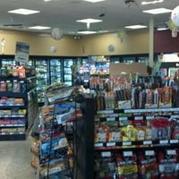 Photo taken at Wawa by James W. on 4/30/2012
