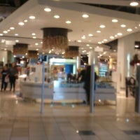 Photo taken at Falabella by Moises R. on 10/4/2012
