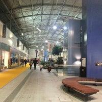 Photo taken at Megapark Barakaldo by Juanjo M. on 10/20/2012