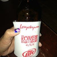 Photo taken at Phil's New York Deli & Tavern by Laurie B. on 4/14/2013