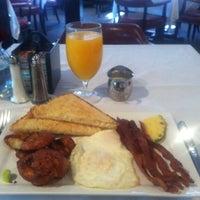 Photo taken at Helen's Restaurant by Jaime F. on 5/18/2013