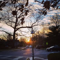 Photo taken at Marshall Elementary School by zoie h. on 12/12/2014